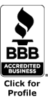 Click for the BBB Business Review of this Carpet & Rug Dealers - New in Chatsworth GA